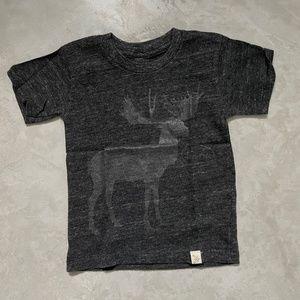 Atsuyo et Akiko T-shirt